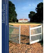 Historic Places Reader's Digest Explore America - $14.95