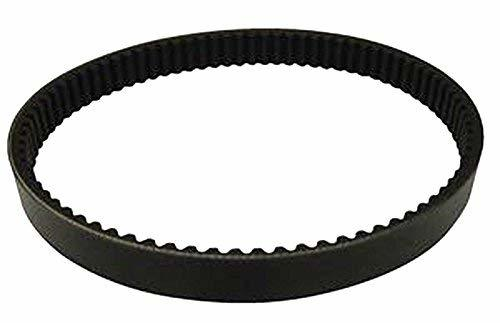 New Replacement BELT for Craftsman Drive 30936.00 Midi Wood Lathe 351217520