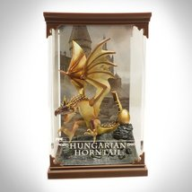 Harry Potter- Hungarian Horntail Limited Edition Statue - $69.99+