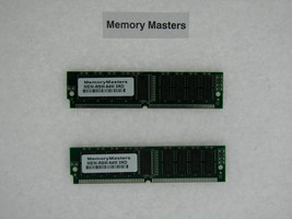 MEM-RSM-64M 64MB 2x32MB memory for Cisco 5000/5500 rsm - $22.33