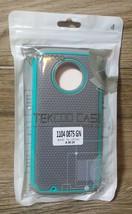 Motorola Moto G6 Phone Case - $9.16