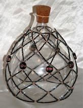 Black Knight Oil Carafe - $73.25