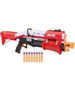 Nerf - Fortnite TS Blaster - $56.65