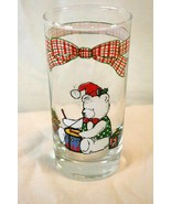 Anchor Hocking Memories 12 Oz Tumbler - $7.19