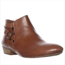 Nine West Explorer Ankle Boots, Dark Natural, 5.5 US - $55.67