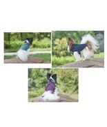 Outdoor Dog Bufanda Suéter para Perros - XS - M - Peso Medio Cuello Vuelto - $20.43+