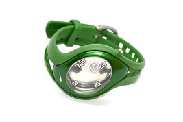 Nike Triax Blaze Junior Celtic Soccer Team Replacement Band WD0057-301 - $14.84