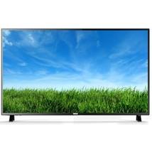 "RCA 50"" Class FHD (1080P) LED TV (RLDED5078A-C) HD - $310.15"
