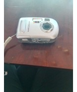 Kodak EASYSHARE C300 3.2 MP Digital Camera This is Camera ONLY No access... - $30.84
