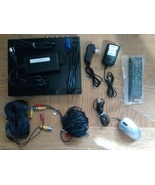 ELEC 960H 8CH DVR w/ 500GB HDD (Green Power - Energy Eff) Power Adps + ... - $129.99