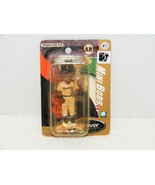 NIP 2004 FOREVER COLLECTIBLE BARRY BONDS MINI BOBS SAN FRANCISCO GIANTS - $10.99