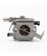Replaces Stihl MS250 Chainsaw Carburetor - $28.89