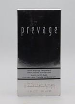 Elizabeth Arden PREVAGE Anti-Aging Targeted Skin Tone Corrector 1 Oz. - $38.95