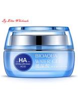 Hyaluronic Acid Replenish Moisturizing Oil Balance Facial Cream - $15.98