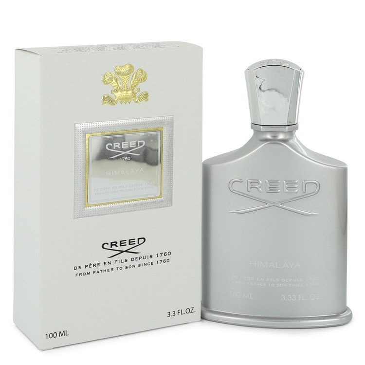 Creed himalaya 3.3 oz eau de parfum spray