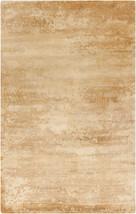9' x 13' Surya Slice of Nature SLI-6403 Area Rug - $6,698.40