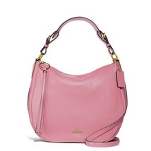 Coach Shoulder Bags - $300.00