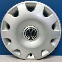 """ONE 1999-2002 Volkswagen Jetta Golf # 61536 15"""" Hubcap Wheel Cover 1J0601147NGJW - $49.99"""