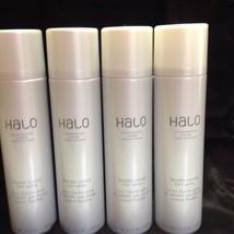 X4 ~ Graham Webb Halo Flexible Control Hair Spray 11.5 oz Free Ship - $28.67
