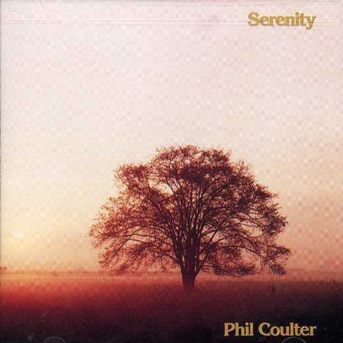 Serenity by phil coulter 1