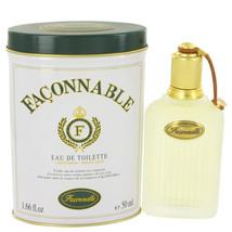 by Faconnable Eau De Toilette 1.7 oz, Men - $19.20