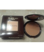 Guerlain Terracotta  Bronzing Powder - # 00 Clair/Light Blondes 0.35oz #... - $27.00