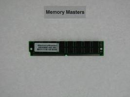 MEM3600-16D 16MB Memory for Cisco Network Router 3620, 3640