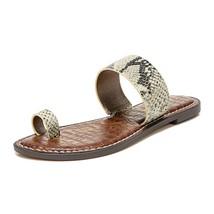 Women's Sandals | Gorgene Slide Sandal | Color Beach Multi - $102.00