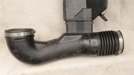 98 Lexus GS400 V8 Air Intake Inlet Hose PN 17875-50170 image 2