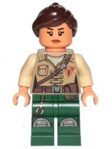 LEGO® Star Wars: Kordi Minifig from 75186 - Freemaker - $6.92