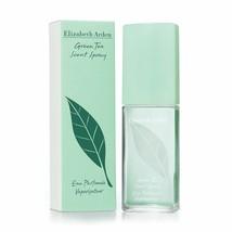 Perfume Elizabeth Arden NEW Box Green Tea Women's 1.7 oz Scent Spray Pur... - $15.84