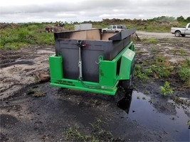 2015 AIR BURNERS BURNBOSS For Sale In Venice, Florida 34266 image 3