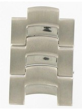 Seiko 33Q6MG-LK  links AU01050N - $24.75