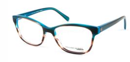 William Morris London WL3510 Eyeglass Frames - $199.95