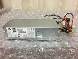 HP 180W DPS-180AB-20 A Desktop Power Supply 793073-001 / 797009-001 - $20.00