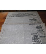 Home and Farm Newspaper Louisville Ky May 15, 1... - $19.80