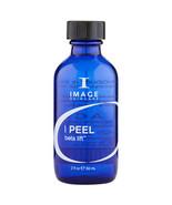 Image Skin Care Beta Lift Peel Solution 2 oz  - $39.30