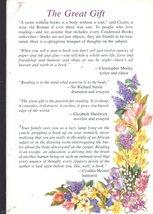 Reader's Digest Condensed Books Volume 3 - 1994 image 2