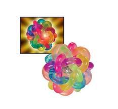 Flashing Orbit Ball - $8.86