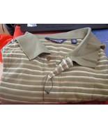 Roundtree & Yorke Classic 4XT Men's Polo Shirt 100% Cotton NWOT $42 MSRP - $19.79