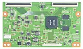 LJ94-03151G T-Con Board