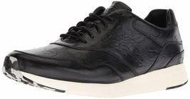 Cole Haan Men's Grandpro Runner Sneaker - Choose SZ/Color - $95.49+