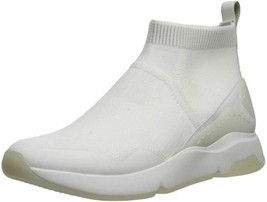Cole Haan Women's Zerogrand All-Day Slip on with Stitchlite Sneaker 11B Optic Wh - $68.29