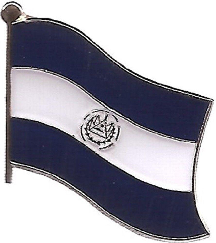 2x3 2/'x3/' Wholesale Combo USA American /& USA EGA American USMC Flags Flag
