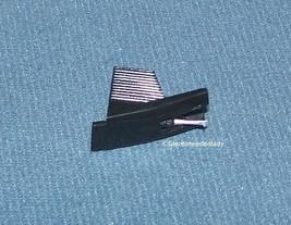TURNTABLE Needle FOR KENWOOD V63 V-63 KENWOOD N-63 N63 KD44 KD54 KD64 NL1213-D6B image 2