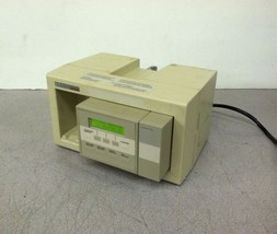 HP Hewlett Packard M1125A Printer Module Rack w/ Clip - $75.00