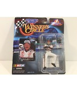 1999 Kenner Starting Lineup Series 1 Dale Earnhardt Goodwrench NIB - $9.99