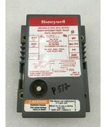 Honeywell S86H 1006 Spark Ignition Module Intermittent Pilot 100% Shutof... - $61.62