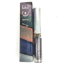 Urban Decay Vice Special Effects Long Lasting Resistant Lip Topcoat Regu... - $12.86