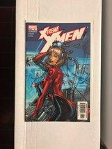 X-Treme X-Men #32 - $12.00